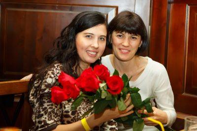 C. C. Catch, 9 декабря 2012 - Ресторан «Максимилианс» Казань - 30