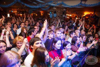 Чиж & Co, 19 сентября 2013 - Ресторан «Максимилианс» Казань - 29