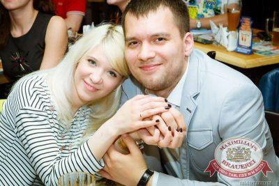 Чиж & Co, 21 мая 2015 - Ресторан «Максимилианс» Казань - 32