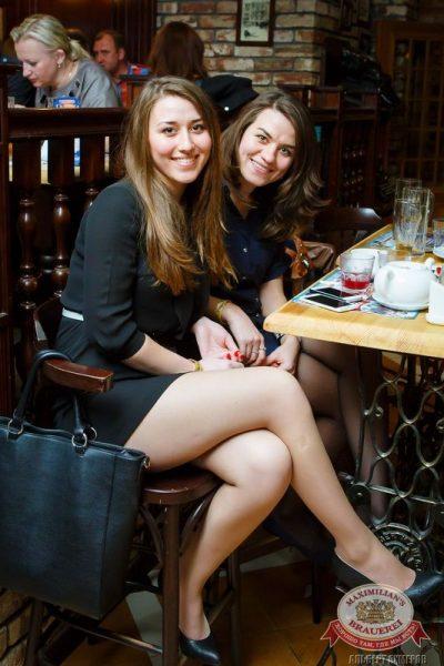 Чиж & Co, 21 мая 2015 - Ресторан «Максимилианс» Казань - 33