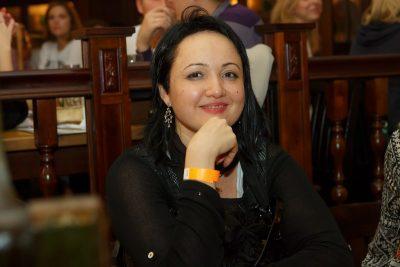 Чиж и Ко, 18 октября 2012 - Ресторан «Максимилианс» Казань - 15