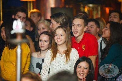 Comedy Woman, 31 октября 2013 - Ресторан «Максимилианс» Казань - 02