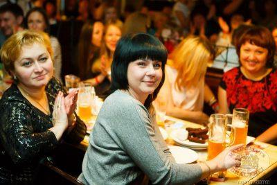 Comedy Woman, 31 октября 2013 - Ресторан «Максимилианс» Казань - 06