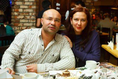 Comedy Woman, 31 октября 2013 - Ресторан «Максимилианс» Казань - 10