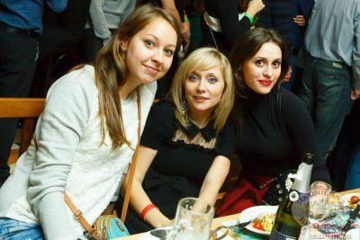 Comedy Woman, 31 октября 2013 - Ресторан «Максимилианс» Казань - 11