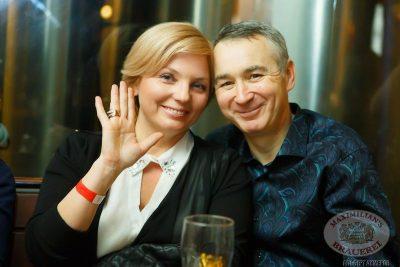 Comedy Woman, 31 октября 2013 - Ресторан «Максимилианс» Казань - 13