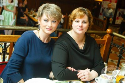 Comedy Woman, 31 октября 2013 - Ресторан «Максимилианс» Казань - 15