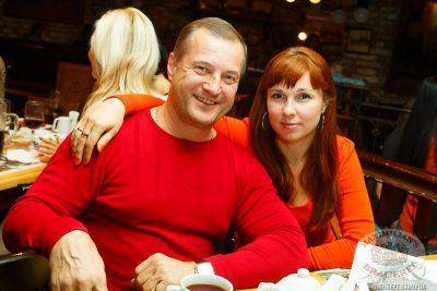 Comedy Woman, 31 октября 2013 - Ресторан «Максимилианс» Казань - 17