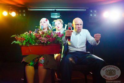 Comedy Woman, 31 октября 2013 - Ресторан «Максимилианс» Казань - 20