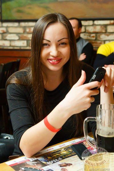 Comedy Woman, 31 октября 2013 - Ресторан «Максимилианс» Казань - 24