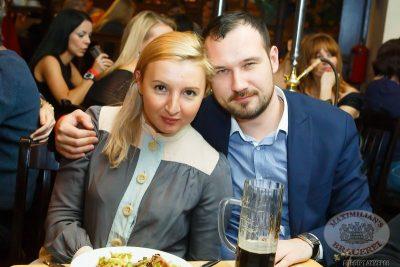 Comedy Woman, 31 октября 2013 - Ресторан «Максимилианс» Казань - 27
