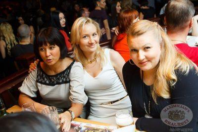 Comedy Woman, 31 октября 2013 - Ресторан «Максимилианс» Казань - 29