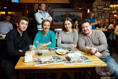 Comedy Woman, 31 октября 2013 - Ресторан «Максимилианс» Казань - 30