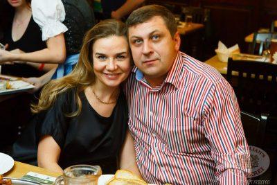 Comedy Woman, 31 октября 2013 - Ресторан «Максимилианс» Казань - 31