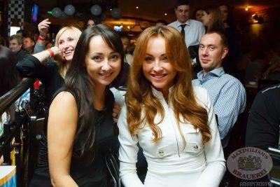 Comedy Woman, 31 октября 2013 - Ресторан «Максимилианс» Казань - 32