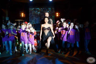«Давайте потанцуем»: первый конкурсный день, 15 мая 2013 - Ресторан «Максимилианс» Казань - 02