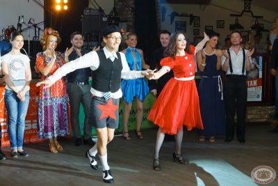 «Давайте потанцуем»: первый конкурсный день, 15 мая 2013 - Ресторан «Максимилианс» Казань - 07