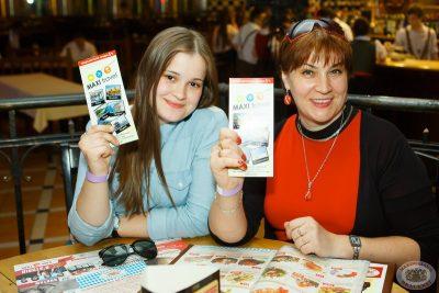 «Давайте потанцуем»: первый конкурсный день, 15 мая 2013 - Ресторан «Максимилианс» Казань - 14