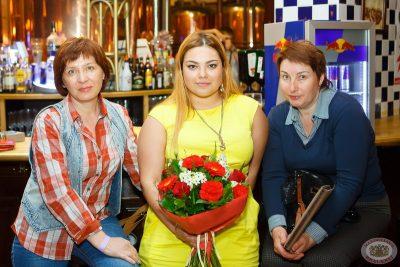 «Давайте потанцуем»: первый конкурсный день, 15 мая 2013 - Ресторан «Максимилианс» Казань - 29