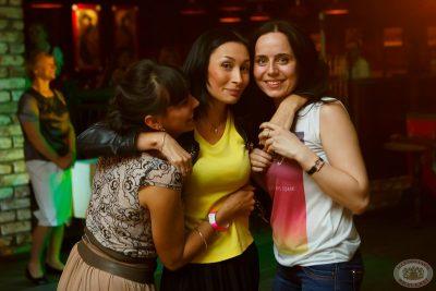 «Давайте потанцуем»: третий конкурсный день, 29 мая 2013 - Ресторан «Максимилианс» Казань - 13