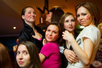 «Давайте потанцуем»: третий конкурсный день, 29 мая 2013 - Ресторан «Максимилианс» Казань - 22