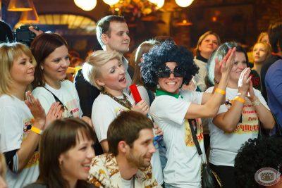 «Давайте потанцуем»: второй конкурсный день, 22 мая 2013 - Ресторан «Максимилианс» Казань - 19