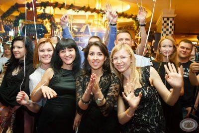 «Давайте потанцуем»: второй конкурсный день, 22 мая 2013 - Ресторан «Максимилианс» Казань - 20