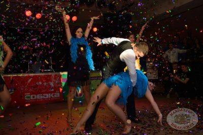 «Давайте потанцуем», второй сезон суперпроекта! Финал, 13 ноября 2013 - Ресторан «Максимилианс» Казань - 18