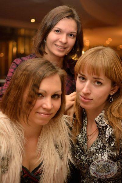«Давайте потанцуем», второй сезон суперпроекта! Финал, 13 ноября 2013 - Ресторан «Максимилианс» Казань - 21