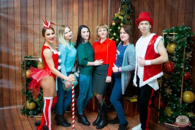 День именинника, 13 декабря 2019 - Ресторан «Максимилианс» Казань - 10