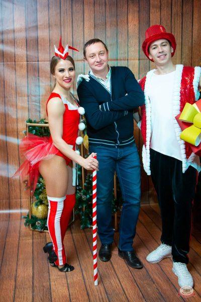 День именинника, 13 декабря 2019 - Ресторан «Максимилианс» Казань - 12