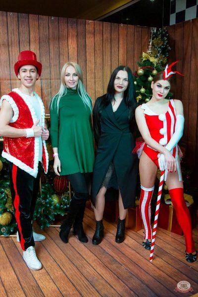 День именинника, 13 декабря 2019 - Ресторан «Максимилианс» Казань - 2