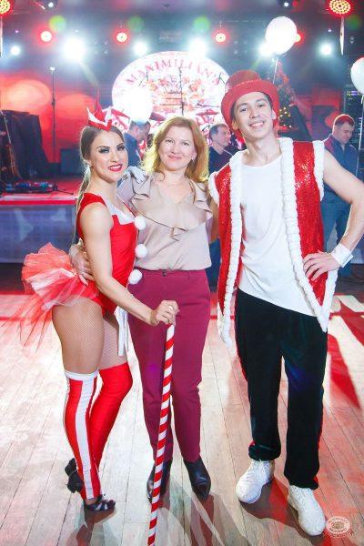 День именинника, 13 декабря 2019 - Ресторан «Максимилианс» Казань - 28