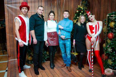 День именинника, 13 декабря 2019 - Ресторан «Максимилианс» Казань - 3