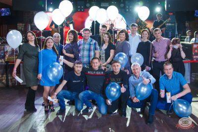 День именинника, 13 декабря 2019 - Ресторан «Максимилианс» Казань - 33