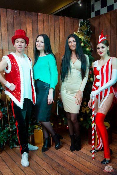День именинника, 13 декабря 2019 - Ресторан «Максимилианс» Казань - 4