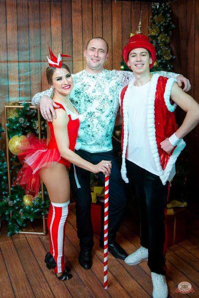 День именинника, 13 декабря 2019 - Ресторан «Максимилианс» Казань - 7