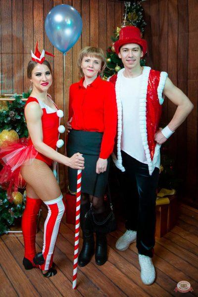 День именинника, 13 декабря 2019 - Ресторан «Максимилианс» Казань - 9