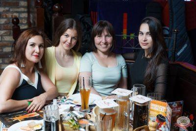 День именинника, 26 июня 2021 - Ресторан «Максимилианс» Казань - 33