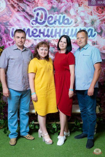 День именинника, 26 июня 2021 - Ресторан «Максимилианс» Казань - 7