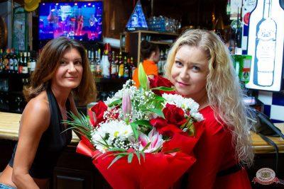 День именинника, 27 июля 2019 - Ресторан «Максимилианс» Казань - 66