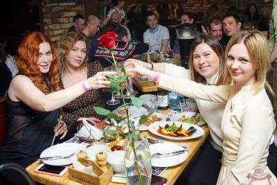 День именинника, 29 февраля 2020 - Ресторан «Максимилианс» Казань - 43