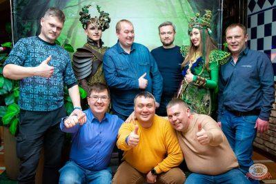 День именинника, 29 февраля 2020 - Ресторан «Максимилианс» Казань - 8
