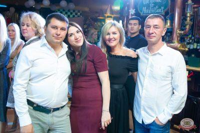 День именинника, 31 августа 2019 - Ресторан «Максимилианс» Казань - 17