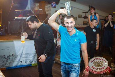 День пивовара, 13 июня 2015 - Ресторан «Максимилианс» Казань - 18