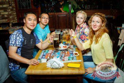 День пивовара, 13 июня 2015 - Ресторан «Максимилианс» Казань - 27