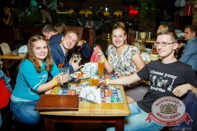 День пивовара, 13 июня 2015 - Ресторан «Максимилианс» Казань - 28