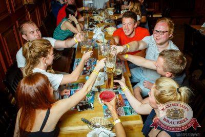 День пивовара, 13 июня 2015 - Ресторан «Максимилианс» Казань - 30