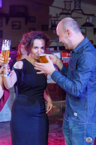 День пивовара, 8 июня 2019 - Ресторан «Максимилианс» Казань - 33