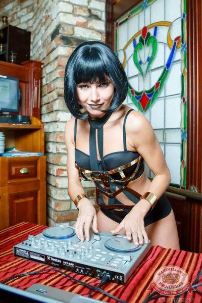 День рождения ресторана. Специальный гость: IOWA, 25 июня 2015 - Ресторан «Максимилианс» Казань - 04